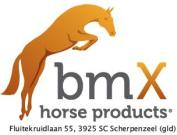 BM-X Horse Products
