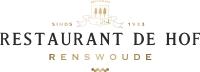Restaurant De Hof Renswoude