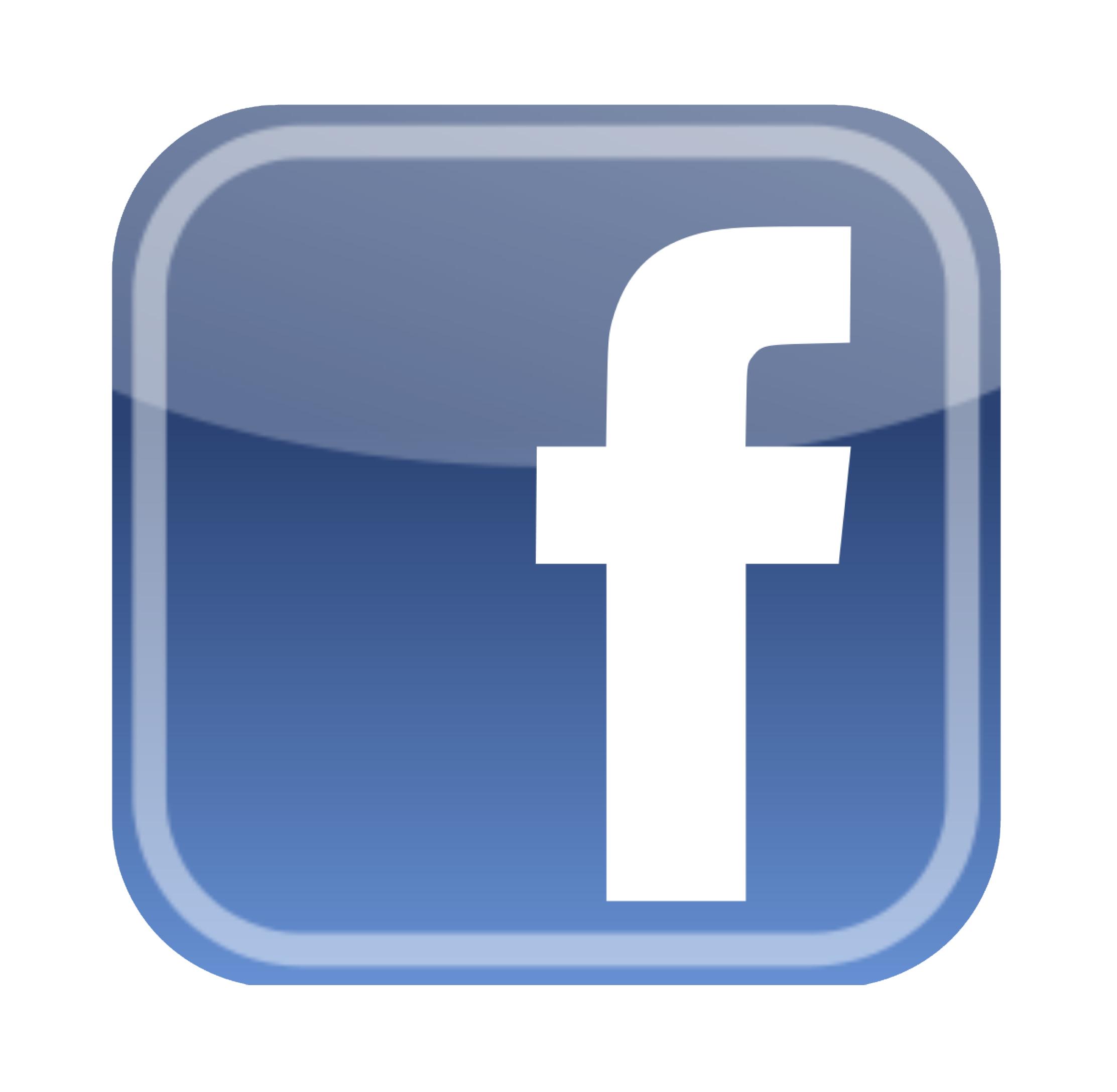 Renswoude Horse Trials Facebook pagina