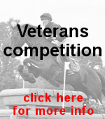 veterans competition