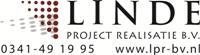 lLinde Projectrealisatie B.V. Putten