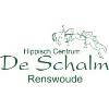 HC de Schalm is een volwaardig hippisch centrum