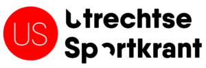 De Utrechtse Sportkrant